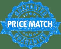 moonrivernursingcareers_pricematchguarantee