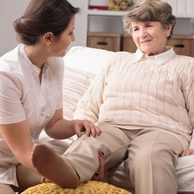 MoonRiver_SeniorCare_FallPrevention