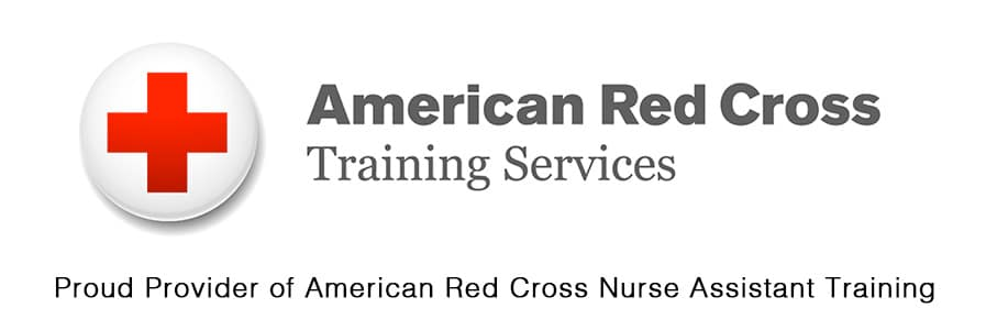 Moon River Nursing Careers is excited to announce our new partnership with the American Red Cross