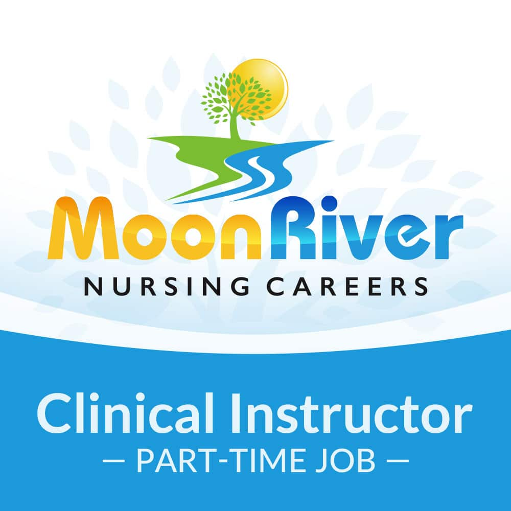 Clinical Instructor for Nurse Aide Course